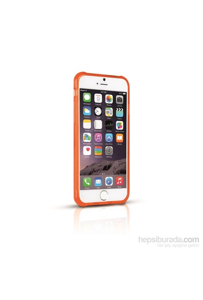 Odoyo Quad360 Ultra Protective Case For İphone 6