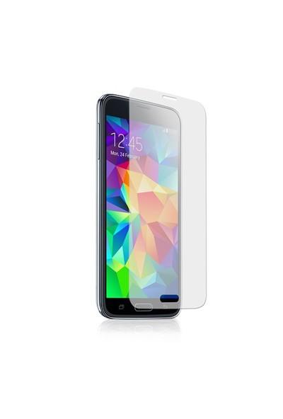 EBOX Samsung Galaxy S5 Mini Temperli Cam Ekran Koruyucu
