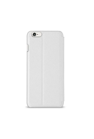 Ttec Flipcase Smart Koruma Kılıfı İphone 6S/6