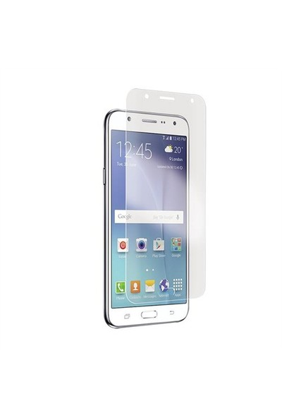 Ttec Airglass Cam Ekran Koruyucu Samsung J5