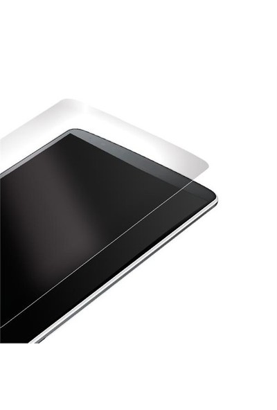 Ttec Airglass Cam Ekran Koruyucu Samsung S7