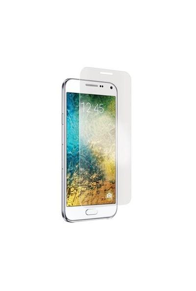 Ttec Airglass Cam Ekran Koruyucu Samsunggalaxy E7