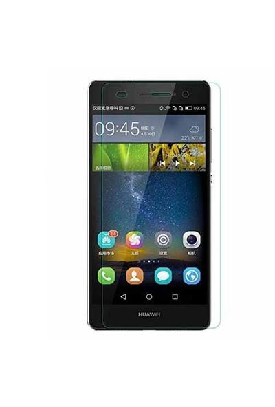Notech Huawei P8 Cam Ekran Koruyucu