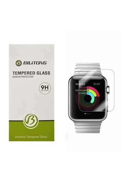 Bilitong Apple Watch Cam Ekran Koruyucu (42 Mm)