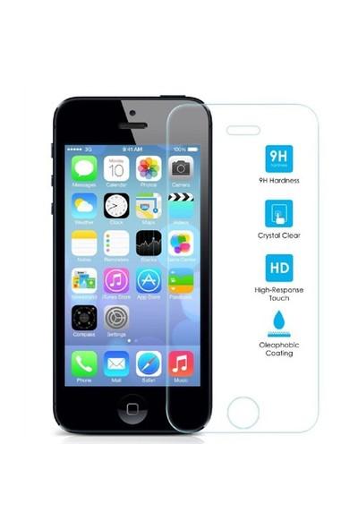 Duck Apple İphone 5-5S Ekran Koruyucu