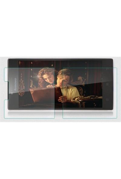 Microsonic Lenovo P70 Temperli Cam Ekran Koruyucu Film