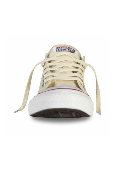 Converse M9165 Erkek Günlük Ayakkabı