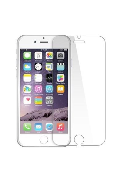 Energy Iphone 6S Plus Temperli Cam Ekran Koruyucu Cam