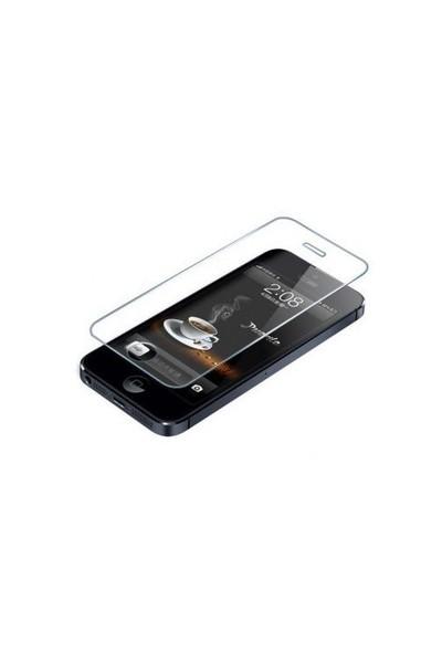 Energy Iphone 5 Temperli Cam Ekran Koruyucu Cam