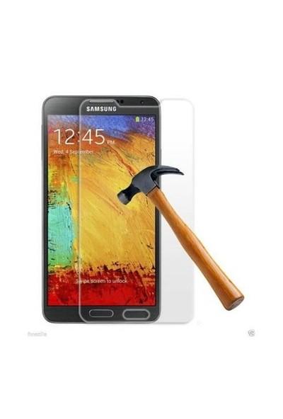 Energy Samsung Galaxy Note3 Temperli Cam Ekran Koruyucu Cam
