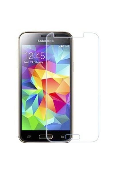 Energy Samsung Galaxy S4 Temperli Cam Ekran Koruyucu Cam