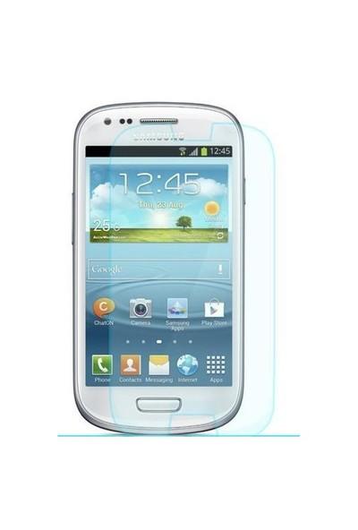 Energy Samsung Galaxy S3 Temperli Cam Ekran Koruyucu Cam