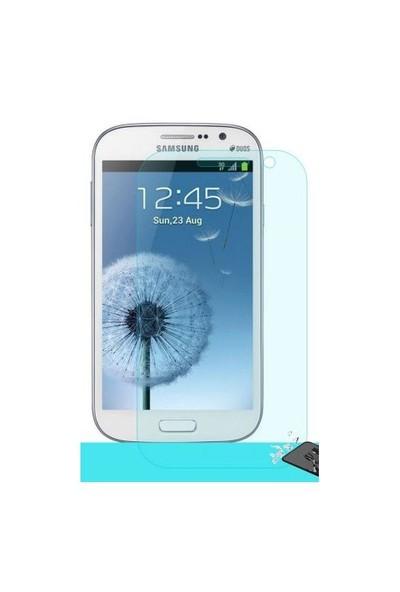 Energy Samsung Galaxy Grand Duos İ9082 Temperli Cam Ekran Koruyucu Cam