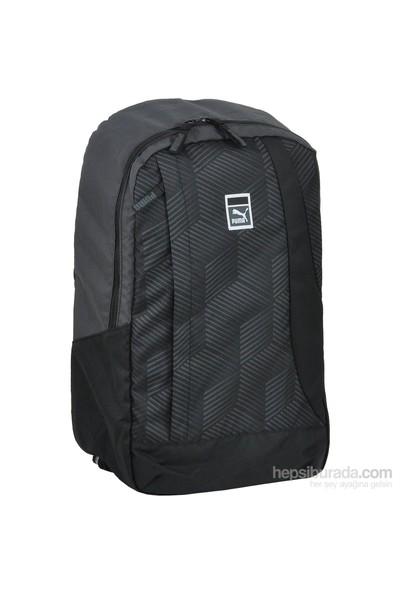 Puma Sole Backpack Ss16 Sırt Çantası