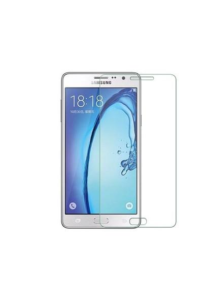 Duck Samsung Galaxy On 7 Ekran Koruyucu