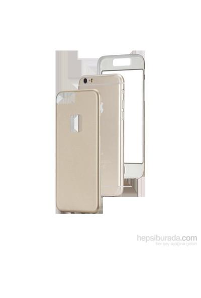 Casemate Apple iPhone 6 Zero Case Şampanya Kılıf