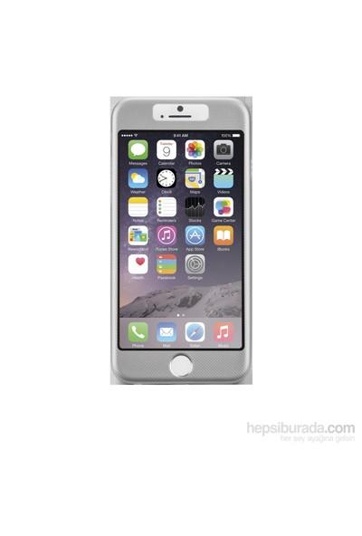 Casemate Apple iPhone 6 Zero Case Gümüş Kılıf