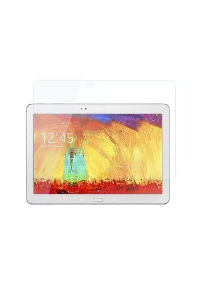 Bufalo Samsung P601-P6020 2014 Edition Note 10.1 Darbe Emici Ekran Kor