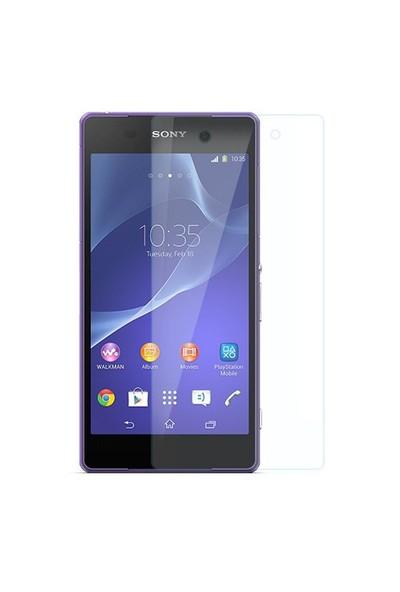 Bufalo Sony Xperia T2 Ultra Darbe Emici Ekran Koruyucu