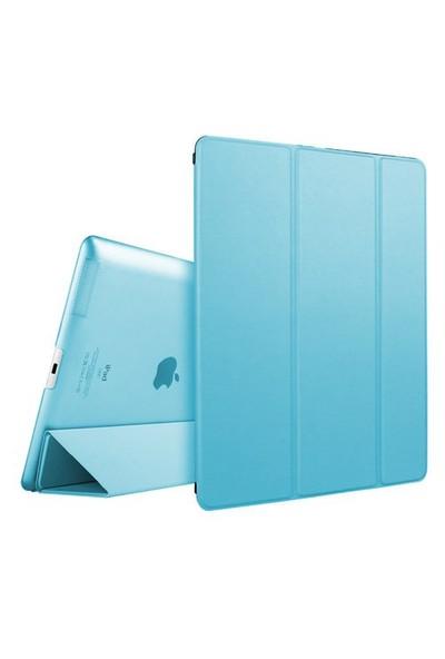 İdealtrend İpad Mini 2 Smart Case Standlı Kılıf