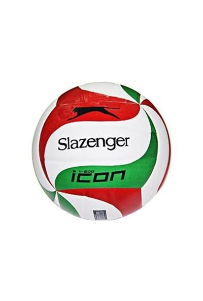 Slazenger icon Voleybol Topu icon Voleybol Topu