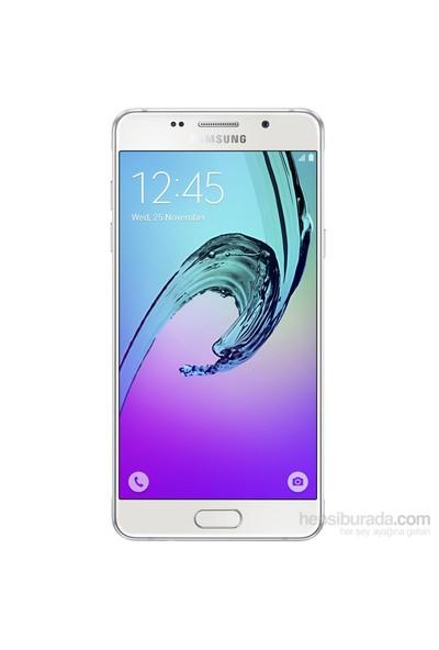 Yenilenmiş Samsung Galaxy A5 2016 (12 Ay Garantili)