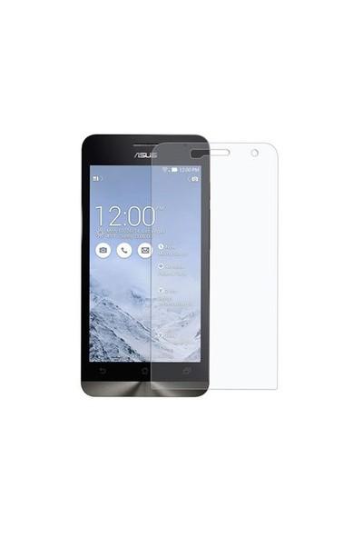 Addison Asus Zenfone 6 Cam Ekran Koruyucu