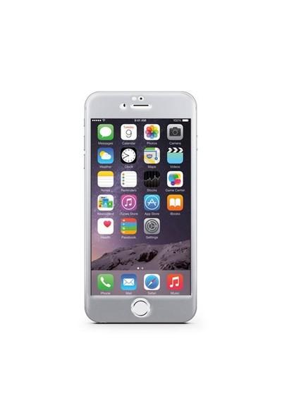 Ttec Extremehd Alumiglass Cam Ekran Koruyucu İphone 6S/6
