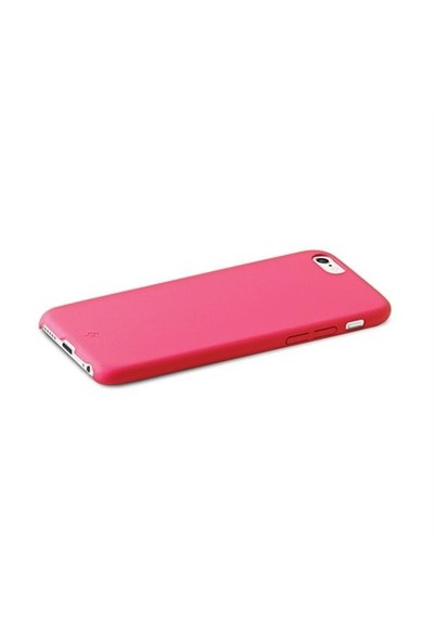 Ttec Slimfit Koruma Kapağı İphone 6S/6