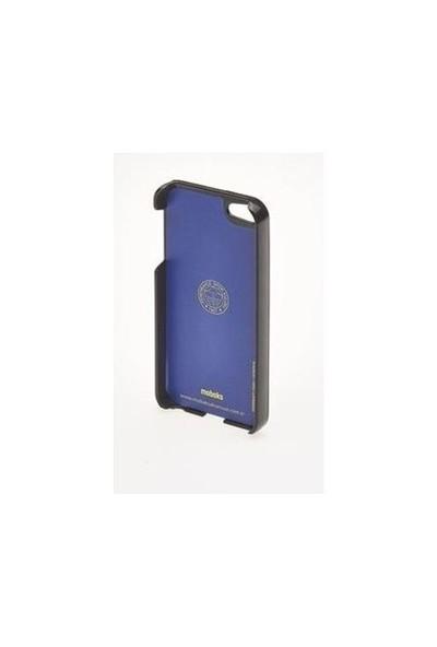 Mbx Apple iPhone 5/5S FB Arka Kapak - 24.MO.FB.KP.YR.02