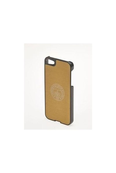 Mbx Apple iPhone 4/4S FB Lazer Arka Kapak - 24.MO.FB.KP.YR.08
