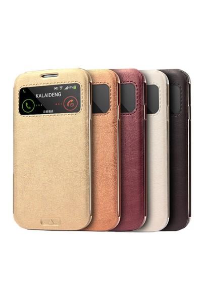 Kalaideng KA Series Samsung S4 Kılıf