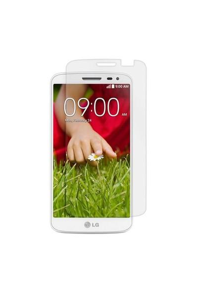 Microsonic LG G2 Mini Ultra Şeffaf Ekran Koruyucu - SG106-LG-G2-M