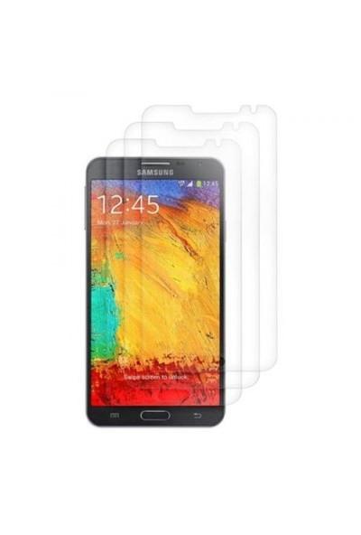 Teleplus Samsung Galaxy Note 3 Neo Cam Ekran Koruyucu