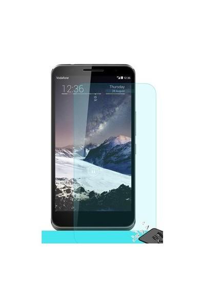 Energy Vodafone Smart 6 Temperli Cam Ekran Koruyucu Cam