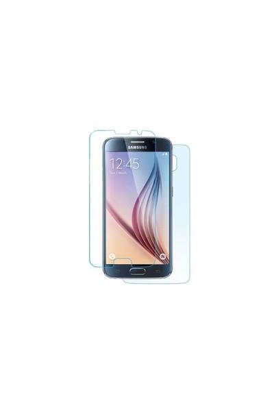 Aprolink Samsung Galaxy S6 Arka Ön Poliuretan Ekran Filmi