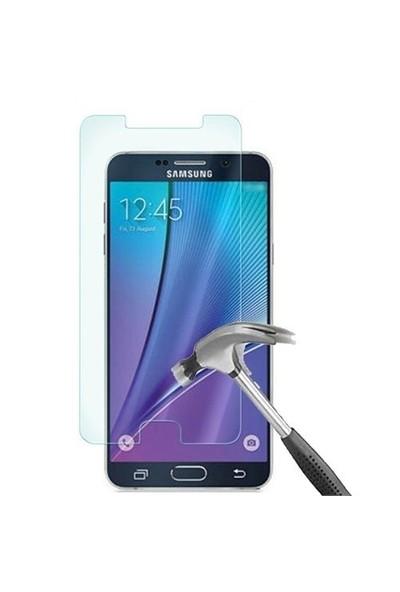Kılıfshop Samsung Galaxy Note 5 Ekran Koruycu