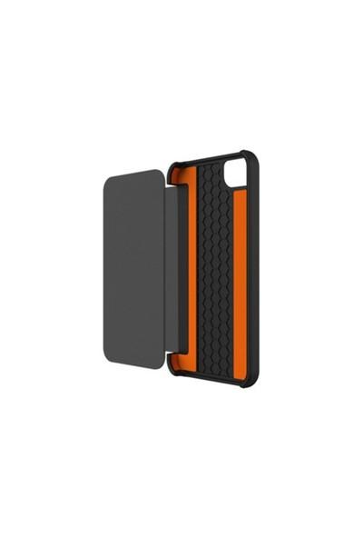 Tech 21 Impact Snat Wcover Apple İphone 5/5S Siyah Kılıf