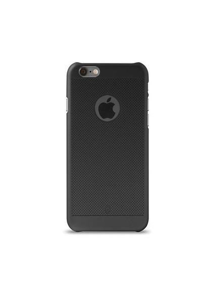 Ttec Spotz Koruma Kapağı İphone 6S Plus/6 Plus