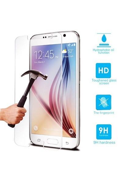 Pdcstore Samsung Galaxy J7 Temperli Ekran Koruyucu
