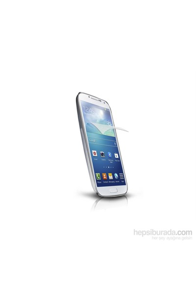 Petrix Samsung Galaxy S4 i9500 Ekran Koruyucu - 1100929