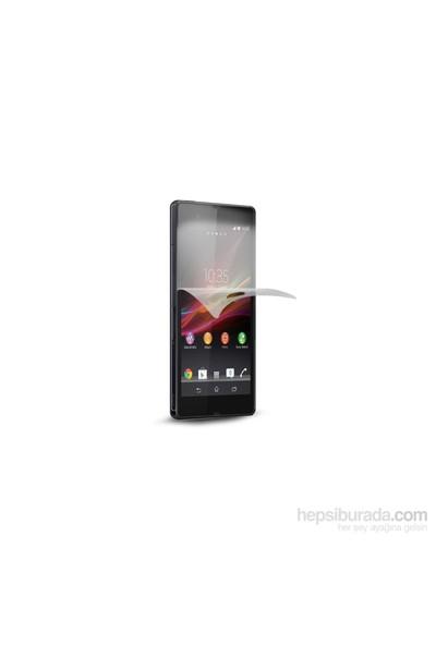 Petrix Sony Xperia Z Ekran Koruyucu - 1100925