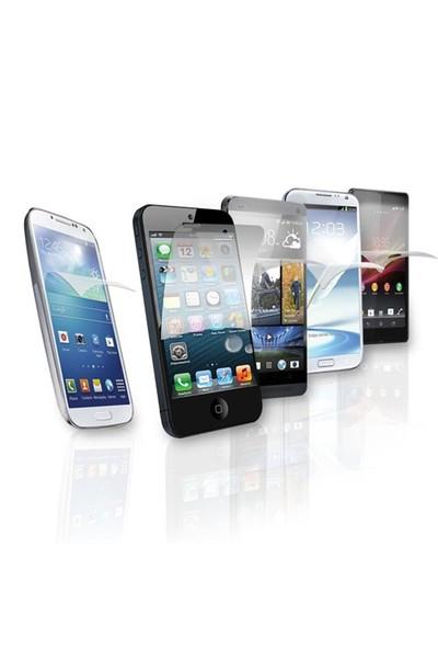 Petrix iPhone 6 Plus Cam Ekran Koruyucu - PTE006PS
