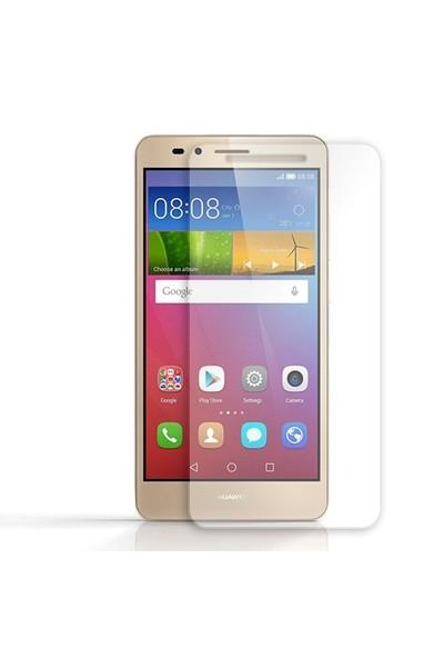 Notech Huawei Gr5 Cam Ekran Koruyucu