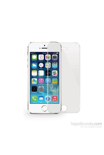 G9 Force Apple İphone 6-6S Temperli Ekran Koruyucu