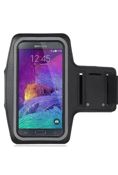 Case 4U Tüm Telefonlar İle Uyumlu Kol Bandı Spor Ve Koşu