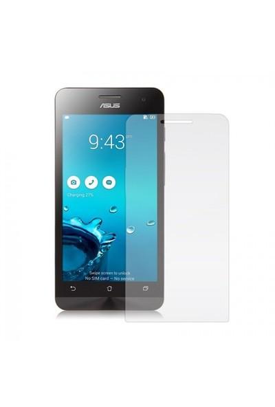 Case Leap Asus Zenfone 2 Ekran Koruyucu