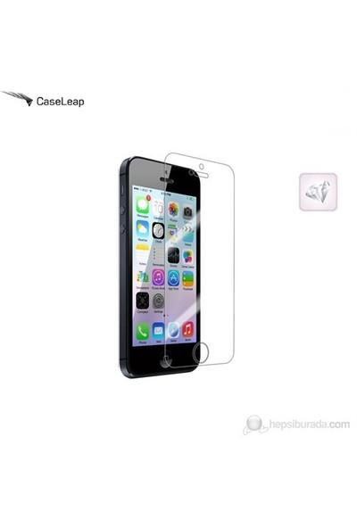 Case Leap İphone 5 /5S Ekran Koruyucu