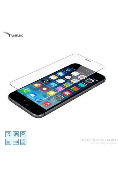 Case Leap İphone 6S Ekran Koruyucu
