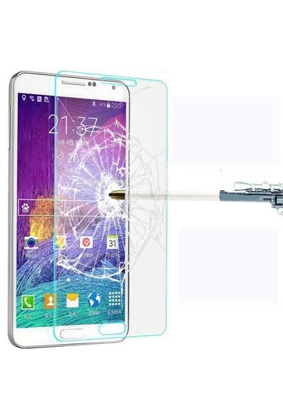 Markaawm Samsung Galaxy A5 Temperli Cam Ekran Koruma